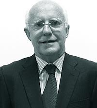 Jeff Oughton